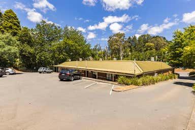 2/101 Mount Barker Road Stirling SA 5152 - Image 3