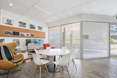 11/6-14 Clarence Street Port Macquarie NSW 2444 - Image 3