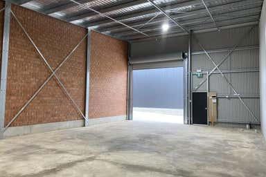 Unit  16, 5 Ralston Drive Orange NSW 2800 - Image 3