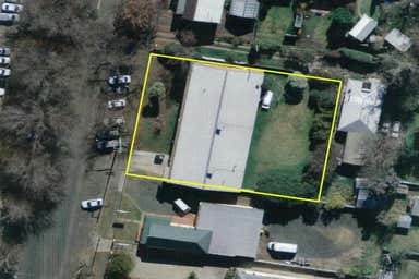 102-110 Endsleigh Avenue Orange NSW 2800 - Image 4