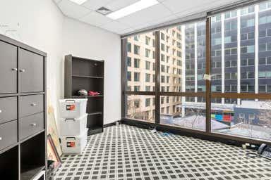 Exchange Tower, Suite 308, 530 Little Collins Street Melbourne VIC 3000 - Image 3