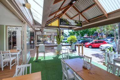 Shop 2 Thomas Street Noosaville QLD 4566 - Image 4