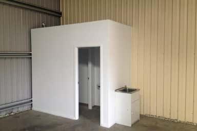 Unit  5, 7 Scott Place Orange NSW 2800 - Image 3