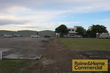 630 Lores Bonney Drive Archerfield QLD 4108 - Image 4