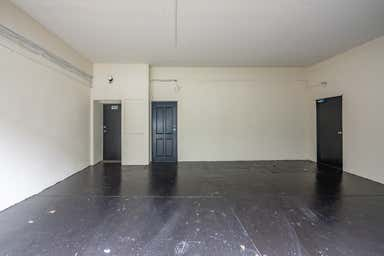 18 Ross Street South Melbourne VIC 3205 - Image 4