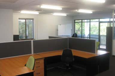 11/57 Labouchere Road South Perth WA 6151 - Image 4