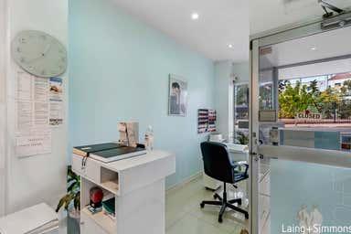 80-82 Yarrara Road Pennant Hills NSW 2120 - Image 3