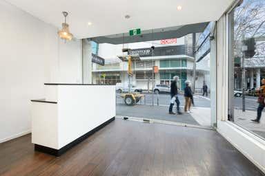 Shop 3/282 Victoria Avenue Chatswood NSW 2067 - Image 3