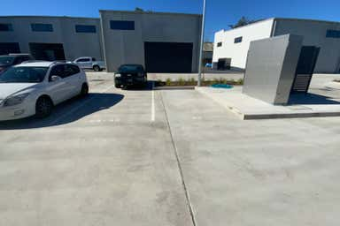 Unit 25, 33 Darling Street Carrington NSW 2294 - Image 3
