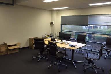 South Sydney Technology Park, 21/41-51 Huntley Street Alexandria NSW 2015 - Image 4