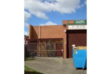 15 Cozens Street Brunswick VIC 3056 - Image 3