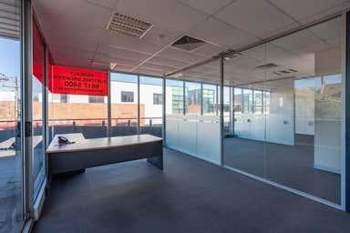Suite 13, 1153-1157 Burke Road Kew VIC 3101 - Image 3