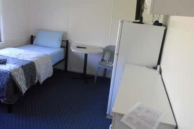 Star Inn, 8-10 Marian Street Mount Isa QLD 4825 - Image 3