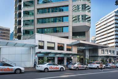 465 Victoria Avenue Chatswood NSW 2067 - Image 3
