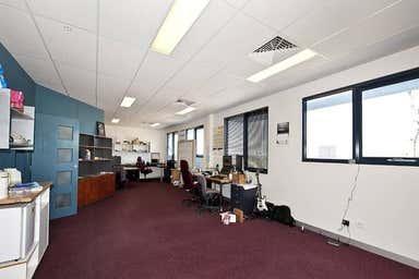 1st Floor, 2 Lambourn Road Watsonia VIC 3087 - Image 3