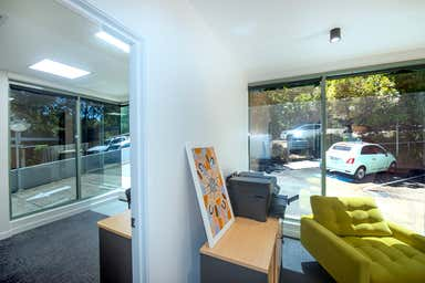 Suite 6/6 Bottlebrush Avenue Noosa Heads QLD 4567 - Image 4