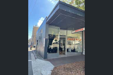 55e Eton Street Sutherland NSW 2232 - Image 3