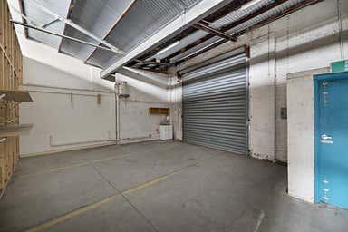 90 Gladstone Street South Melbourne VIC 3205 - Image 4