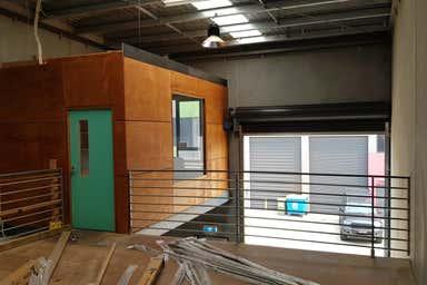10/17 Culverlands St Heidelberg West VIC 3081 - Image 3
