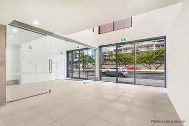 67-68 Sixth Avenue Maroochydore QLD 4558 - Image 3