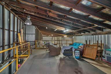 41A Throsby Street Wickham NSW 2293 - Image 4