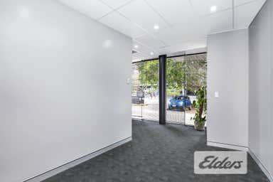 7/205 Montague Road West End QLD 4101 - Image 4