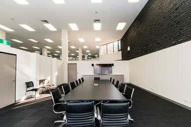 246 Adelaide Terrace Perth WA 6000 - Image 3