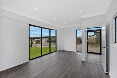 9 Accolade Avenue Morisset NSW 2264 - Image 4