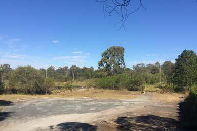 4/3507 Pacific Highway Slacks Creek QLD 4127 - Image 3