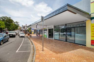 163-165 Mary Street Gympie QLD 4570 - Image 3