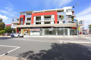Suite 27, 163-171 Hawkesbury Road Westmead NSW 2145 - Image 3