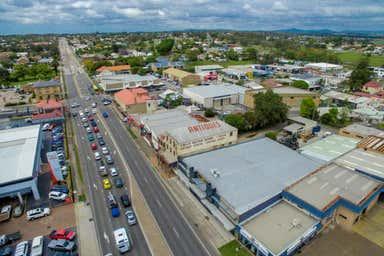 99-101 Newcastle Road East Maitland NSW 2323 - Image 3
