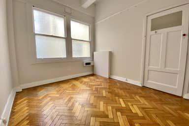 Suites 37-39,12 Collins Street Melbourne VIC 3000 - Image 3