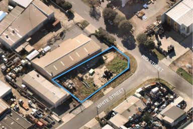 12 Rio Street Bayswater WA 6053 - Image 3