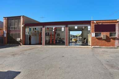52 Annie Street Wickham NSW 2293 - Image 3