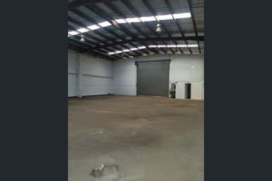 287 Geelong Road West Footscray VIC 3012 - Image 4