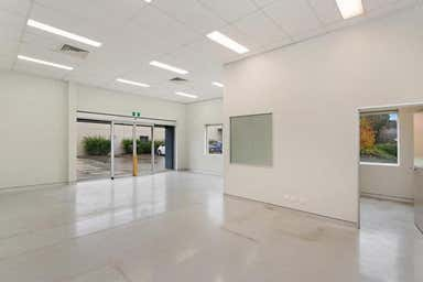 2/58 Shipley Drive Rutherford NSW 2320 - Image 3