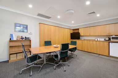 Suite 6/14 Eastern Road Turramurra NSW 2074 - Image 3