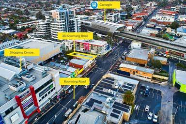 38 Koornang Road Carnegie VIC 3163 - Image 4