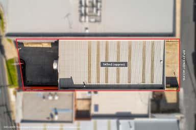180 Latrobe Terrace Geelong West VIC 3218 - Image 3