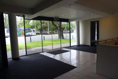 377-379 Flemington Road North Melbourne VIC 3051 - Image 3