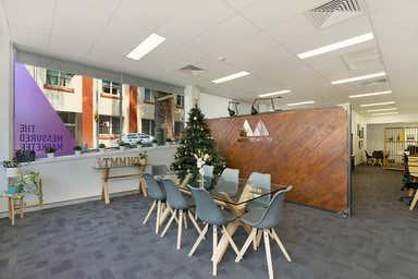 Suite 2, Ground Floor, 161 King Street Newcastle NSW 2300 - Image 3