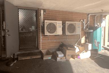 unit 1, 19 North Terrace Hackney SA 5069 - Image 4