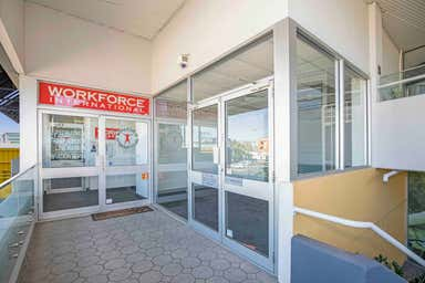 924 Gympie Road Chermside QLD 4032 - Image 3