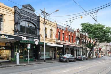 98 Gertrude Street Fitzroy VIC 3065 - Image 4