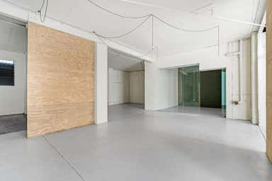 Ground Floor/51 Grosvenor Street South Yarra VIC 3141 - Image 4