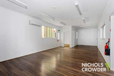3 Fir Street Dingley Village VIC 3172 - Image 4