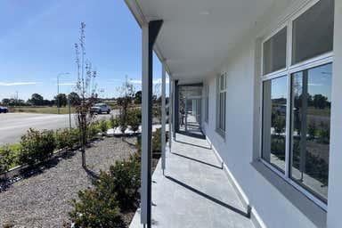 North Orange Medical Centre, 24 Telopea Way Orange NSW 2800 - Image 4
