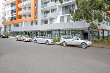 Shops 1, 2/71 Ridge Street Gordon NSW 2072 - Image 3