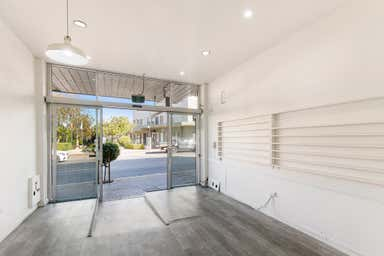 Ground Shop, 670 Military Road Mosman NSW 2088 - Image 4